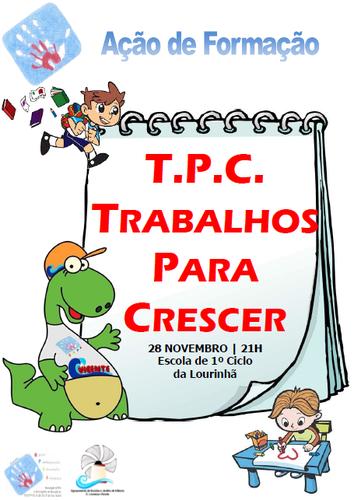 cartaz TPC 28.11.2014.png