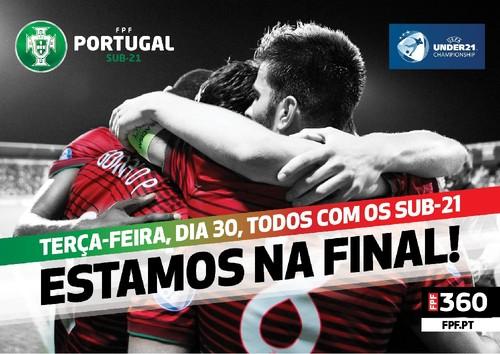FINAL EURO SUB 21.jpg
