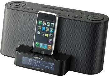 radio i phone.jpg