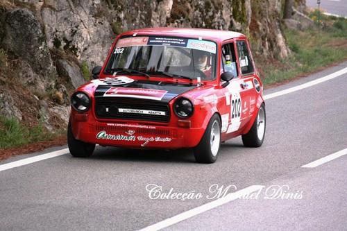 Caramulo Motorfestival 2008 (11).jpg