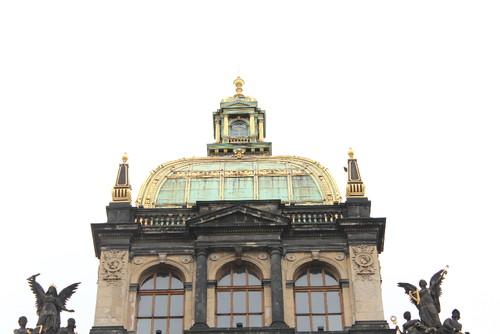 IMG_1745 Praga