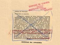 Censura Estado Novo.jpg