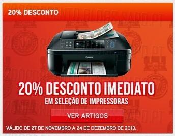 Útil para imprimir cupões de desconto   WORTEN   se forem HP Melhor, até 24 dezembro