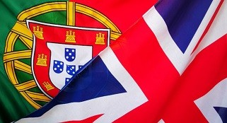 portugal-and-UK-flags.jpg