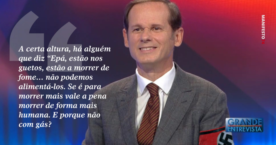 Jose_Rodrigues_Santos_Nazismo.jpg