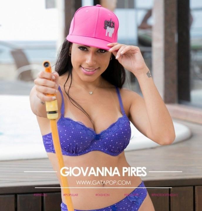 Giovanna Pires (modelo - capa).jpg