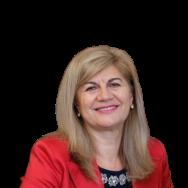 Maria josé Gonçalvez.png