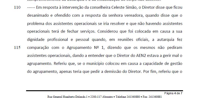 celeste 1.png
