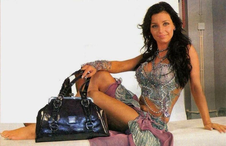 Luciana Abreu 2.jpg