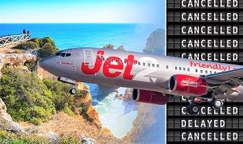 jet2-flights-spain-holidays-cancelled-portugal-cov
