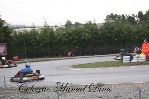 2015 Desafio 6 Horas de Karting Vila Real  (15).JP