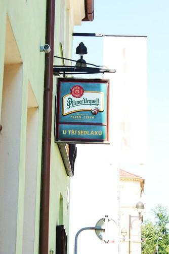 IMG_2871 Ceské Budejovice