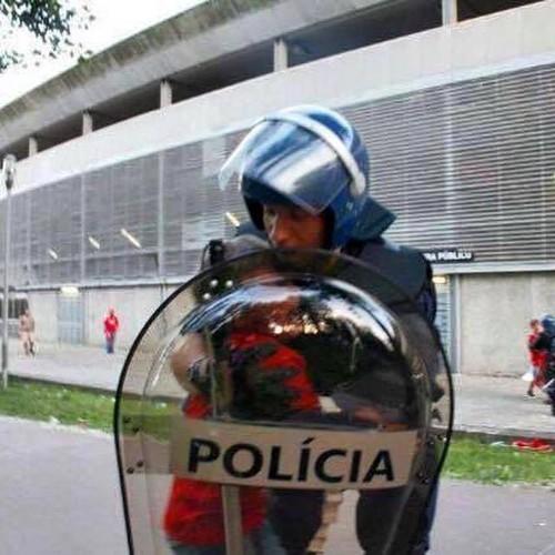 Policia bom de guimarães.jpg