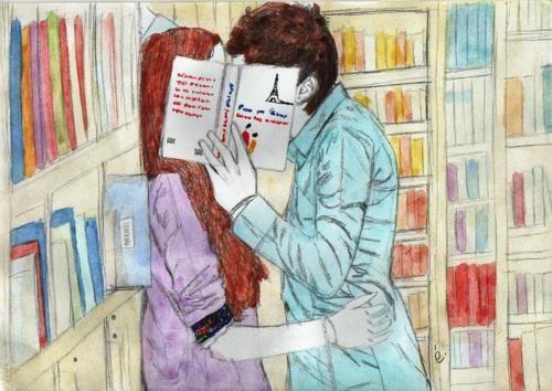 namorados leitores.jpg