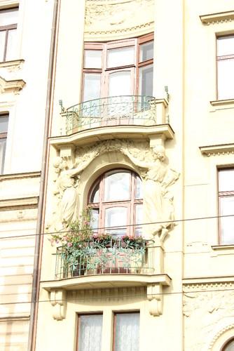IMG_1700 Praga