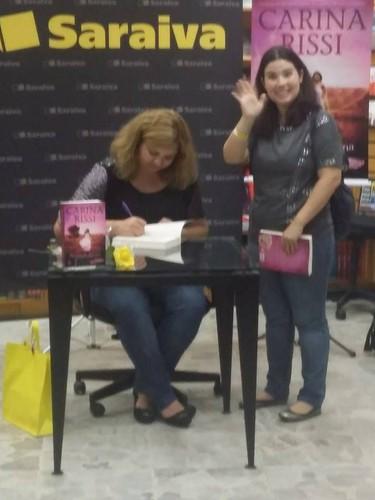 Encontro com Carina Rissi - março de 2015.jpg