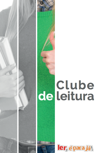 clube_leitura.png