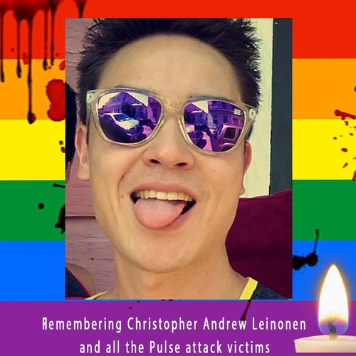 49_Orlando_Christopher Andrew Leinonen.jpg
