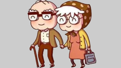 avós.jpg