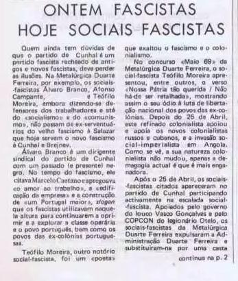 ontem fascistas.png