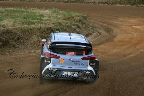 Rally de Portugal 2016   (147).JPG