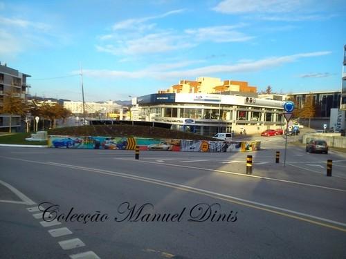 circuito internacional de Vila Real  (3).jpg