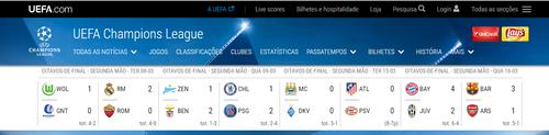 Liga dos Campeões 8os de final.png