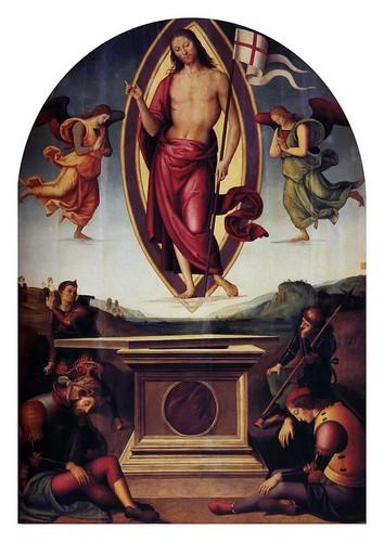 Pietro_Perugino.jpg