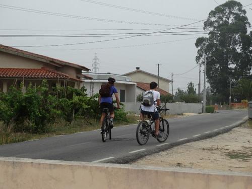 Francisco e a bicicleta 2.JPG