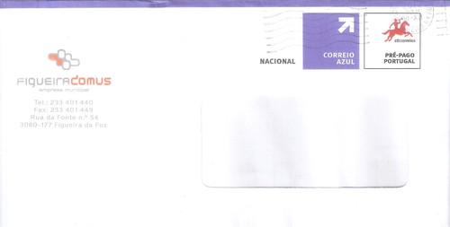 carta_inteira_cazul_20131230_figueira_domus_em.jpg