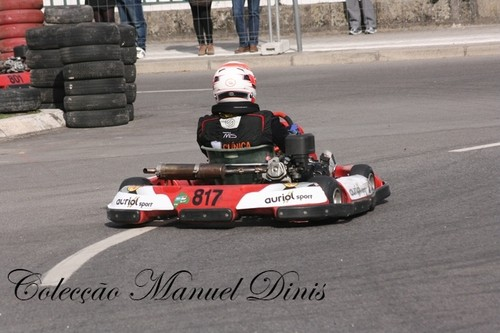 4 Horas de Karting de Vila Real 2015 (285).JPG