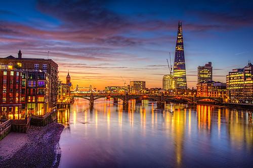 Londres 03.jpg
