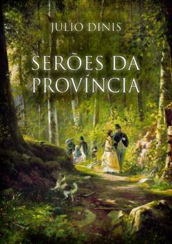 Serões-da-Província.png
