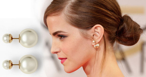 mise_en_dior_emma_watson_double_pearl_earrings.jpg