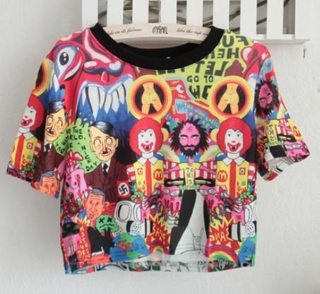 2013-summer-stree-Fashion-youth-clothing-harajuku-