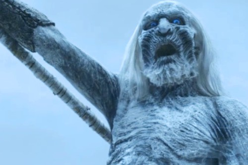 Whitewalker2.jpg