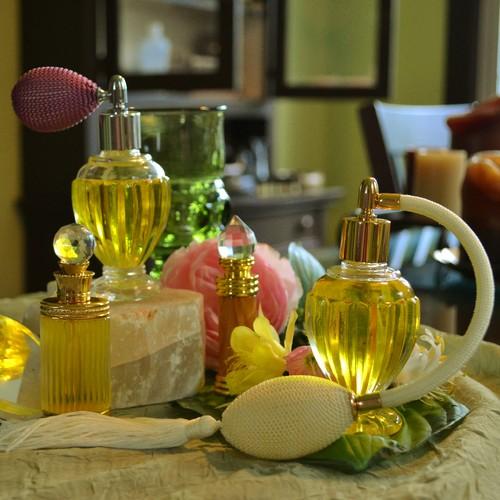 Perfume_Bottles.JPG