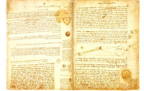 1-Codex-Leicester-Leonardo-da-Vinci-690x437