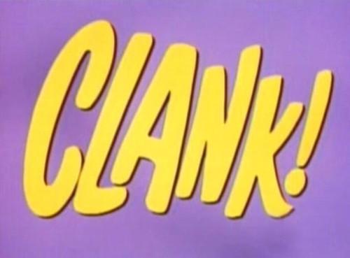 serie_clank.jpg