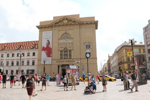 IMG_1196 Praga