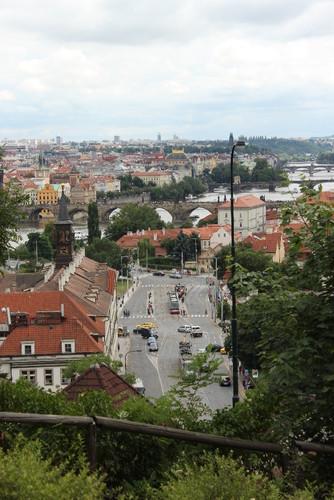 IMG_1625 Praga
