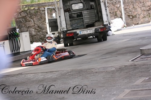4 Horas de Karting de Vila Real 2015 (128).JPG