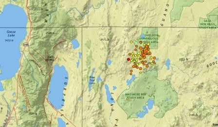nevada eq warm nov 6 2014 usgs map.jpg