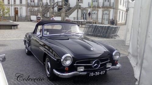 XXXIV Passeio Mercedes-Benz  (39).jpg