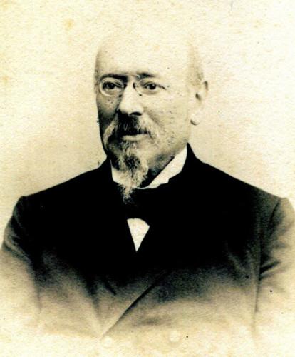 Adolpho Ferreira Loureiro.jpg