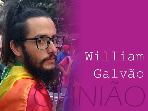 William Galvão.png