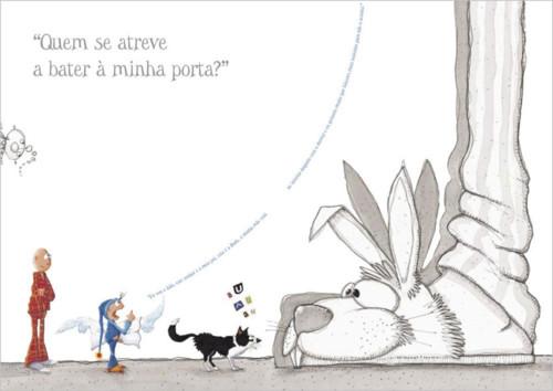 9_chiu_PauloGalindro1-e1405294294371.jpg