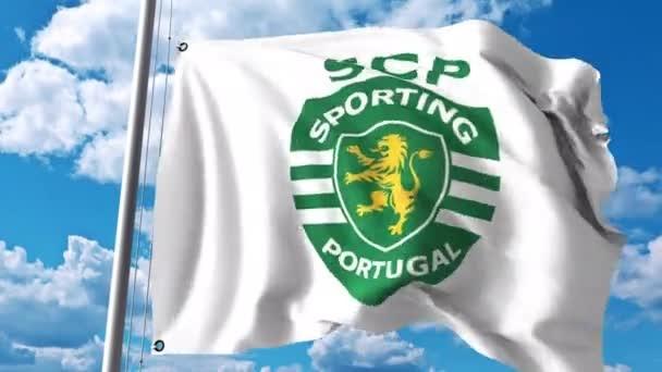 sporting bandeira.jpg