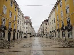 rua deserta.jpg