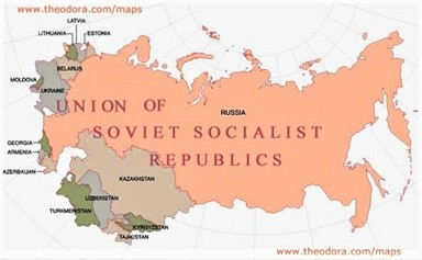 soviet_union_map_3.jpg